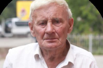 Помер багаторічний мер райцентру Чернівецької області