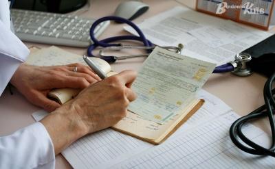 Виплати лікарняних на Буковині затримують майже на місяць: пояснили причину