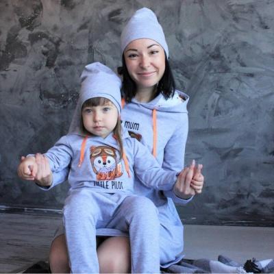 Монолук та капелюшки: дизайнерка з Чернівців розповіла про модні тренди на весну-літо 2021