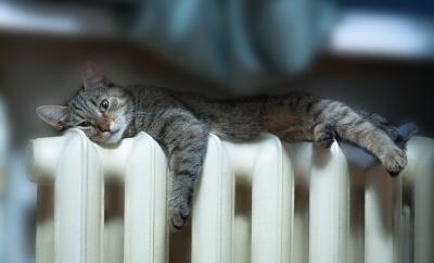 З понеділка у Чернівцях уже остаточно вимкнуть опалення