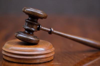 У США українського хакера засудили до 10 років в'язниці