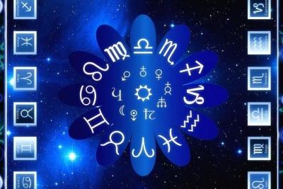Левам - важкий день, а Терезам - зміни в житті: гороскоп на 18 квітня
