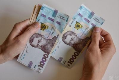 Допомога ФОПам на карантині: як подати заявку і хто може отримати 8 тис. грн