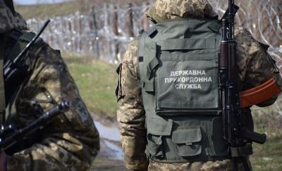 На Буковині застрелився прикордонник: назвали ймовірну причину суїциду