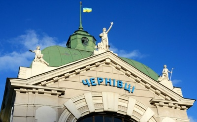 Скільки нових ковід-випадків виявили сьогодні на Буковині: останні дані