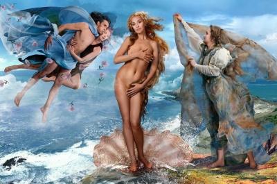 Ольга Сумська показала себе без одягу і розлютила фоловерів: «Видаліть це!»