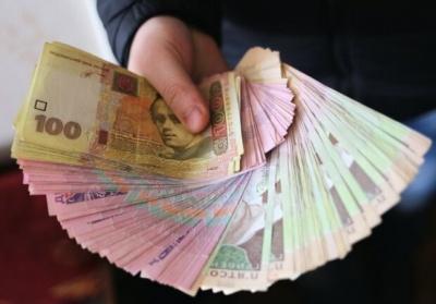 Сьогодні стартує реєстрація на отримання «карантинних» 8000 грн: хто на Буковині може отримати допомогу