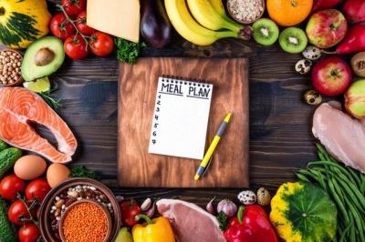 Яка дієта допоможе продовжити життя - відповідь вчених