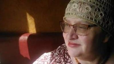 """Померла відома театрознавиця, яка багато років була в складі журі на фестивалі """"Золоті оплески Буковини"""""""