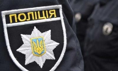 Буковинцю, який хотів підкупити поліцейських, повідомили про підозру
