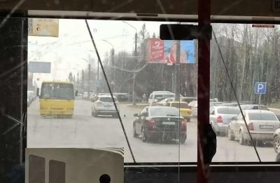 Заступник мера Чернівців анонсував оновлення громадського транспорту міста
