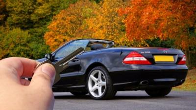 Топ-5 помилок, які допускають водії при покупці авто з рук