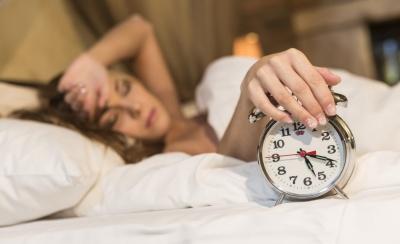 Вчені встановили, що переставляти будильник на «п'ять хвилин» пізніше — дуже погано для здоров'я
