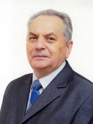 «Працював до останнього дня»: у Чернівцях помер відомий науковець