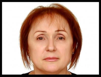У Чернівецькій області померла депутатка міськради. Їй було лише 59