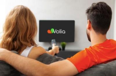 Переваги підключення домашнього інтернету і ТБ від провайдера Volia*