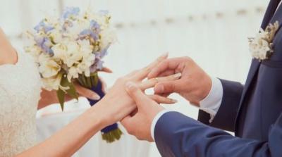 Невдалий шлюб: важливі уроки, які варто винести