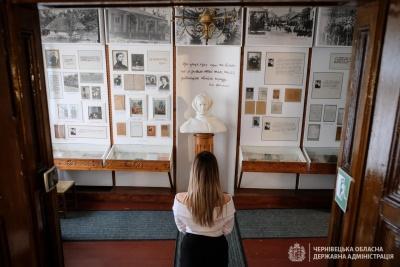 На Буковині після карантину запрацювали музеї: куди можна сходити