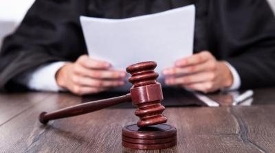 Прокуратура відсудила у буковинця ділянку вартістю понад 16 мільйонів