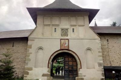 Невідома Буковина: зародження мистецтва в регіоні у давнину