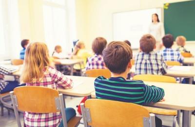 Стало відомо, коли розпочнеться навчання у школах Чернівців