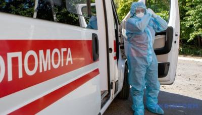У Чернівцях розслідують смерть молодого лікаря-рентгенолога