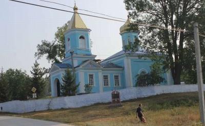 «Був другом і наставником»: на Буковині пішов з життя священник