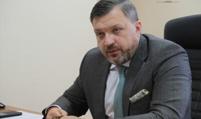 Відомий фінансист з Чернівців загинув у Європі – джерело