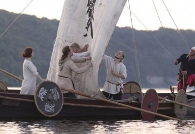 Бойовий корабель та музей просто неба: куди сходити в Чернівцях у вихідні