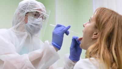 Коронавірус на Буковині: що відомо на ранок 25 квітня