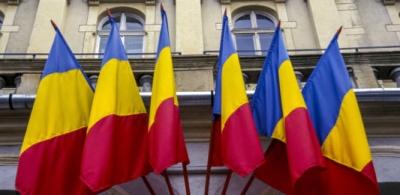 Румунія готова відправити військових на парад до України