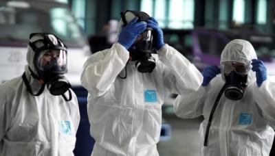 Хвороба вщухає: скільки нових випадків коронавірусу виявили на Буковині за добу