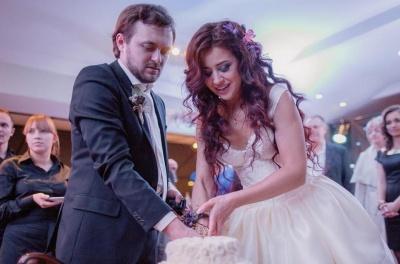 Співак Дзідзьо і співачка Славія розлучаються після 20 років разом