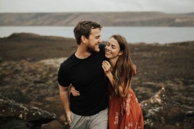 Поширені помилки, які шкодять вашим відносинам: топ-5