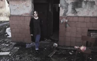 Чорнобиль не має минулого часу: у Чернівцях студенти зняли вражаючу короткометражку про аварію на ЧАЕС — відео