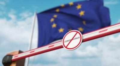 Євросоюз відкриє кордони для вакцинованих від коронавірусу: що потрібно знати