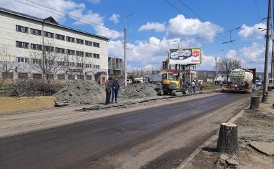 Вулиця Хотинська досі без тролейбусів: у ЧТУ пояснили причину
