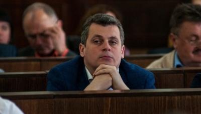 Суд у справі підкупу виборців: Білик не з`явився на засідання через хворобу