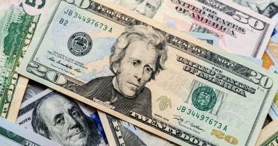 У НБУ розповіли, як працюватимуть банки на травневі свята