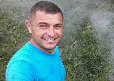 Стало відомо, хто в Чернівцях може очолити «Містосервіс»: балотувався в депутати від партії Клічука