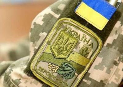 Український солдат повернувся з армії і застрелився через борги: звинуватив шахрая