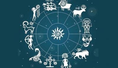 Терезам - щастя, а Скорпіонам - спокійний день: гороскоп на 27 квітня