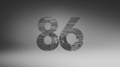 Українські зірки записали сингл до річниці Чорнобильської катастрофи