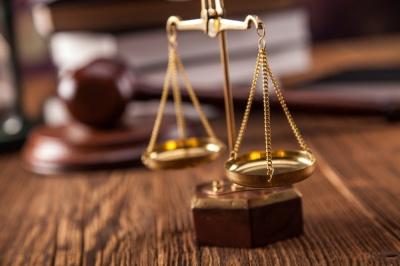 Буковинця, який збив на смерть жінку і втік з місця аварії, засудили до 3 років в'язниці