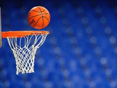 Баскетбол: буковинці зіграли у плей-офф І ліги