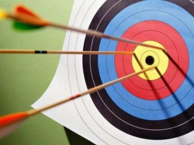 Стрільба з лука: буковинці виступили на «Олімпійських надіях»