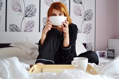 5 знаків Зодіаку, які не вміють виходити зі своєї «зони комфорту»