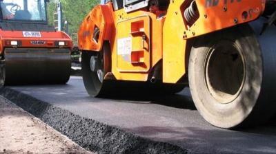 На дороги Буковини виділили 270 мільйонів: що ремонтуватимуть