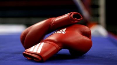 Боксери з Буковини відзначились на чемпіонаті України