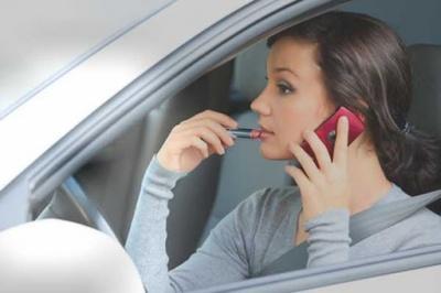 Анекдот дня: про телефонні розмови